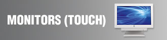 Touch displays
